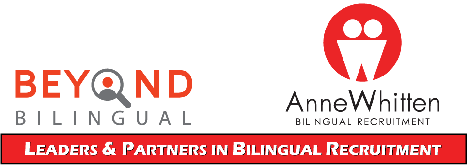 Beyond Bilingual Inc.